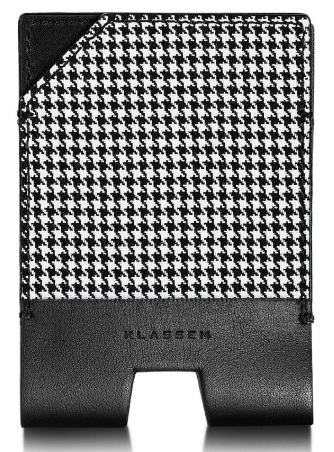 shop klasse14 wallets & card holders