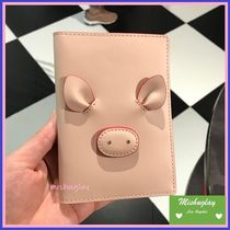kate spade new york Leather Accessories