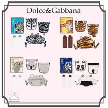 Dolce & Gabbana 4 months Baby Slings & Accessories