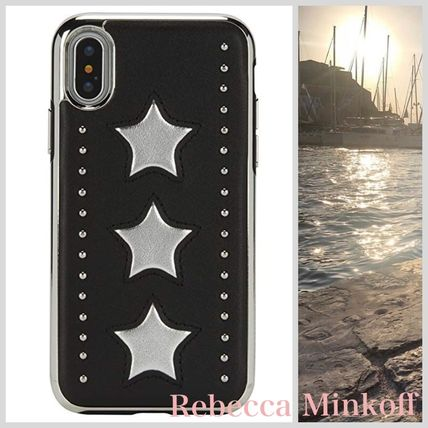 Star Smart Phone Cases