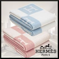 HERMES Bath & Laundry