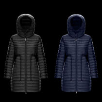 MONCLER BARBEL Down Jackets