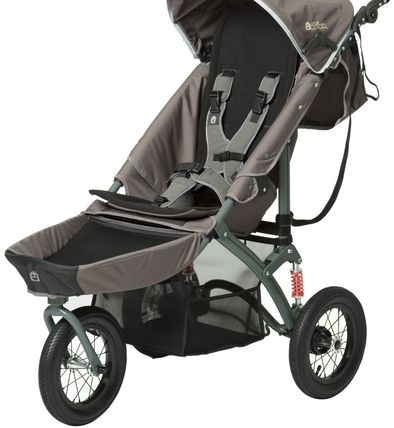 special tomato Baby Strollers & Accessories