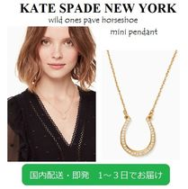 kate spade new york With Jewels Necklaces & Pendants