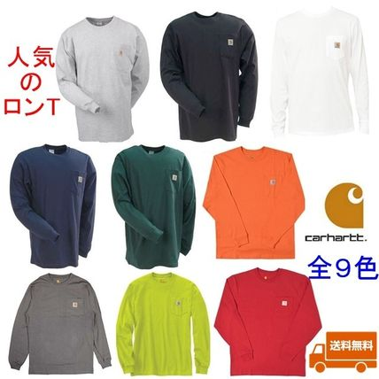 Unisex Long Sleeves Cotton Special Edition