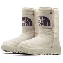 THE NORTH FACE Rain Boots Boots