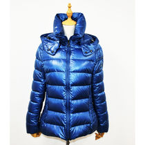 TATRAS Down Jackets