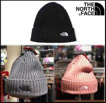 THE NORTH FACE Street Style Keychains & Bag Charms