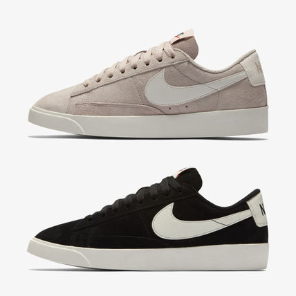nike low tops shoes