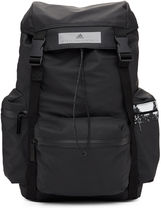 adidas by Stella McCartney Street Style Collaboration Yoga & Fitness Bags