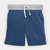 Ralph Lauren Kids Girl  Bottoms