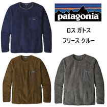 Patagonia Knits & Sweaters