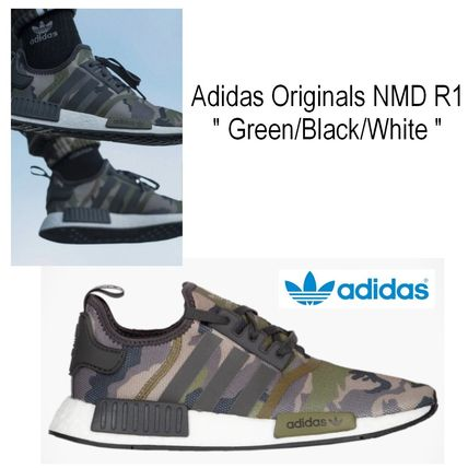645b7a9f8 adidas Sneakers Unisex Oversized Sneakers 8 adidas Sneakers Unisex  Oversized Sneakers ...