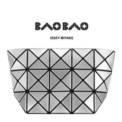 BAO BAO ISSEY MIYAKE Pouches & Cosmetic Bags