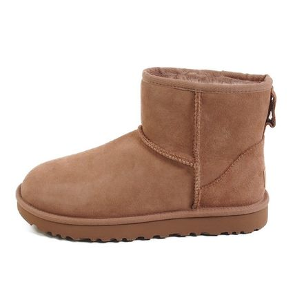 UGG Australia More Boots Boots Boots 2
