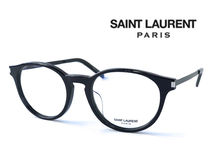Saint Laurent Optical Eyewear