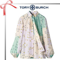 Tory Burch Tory Burch Shirts & Blouses