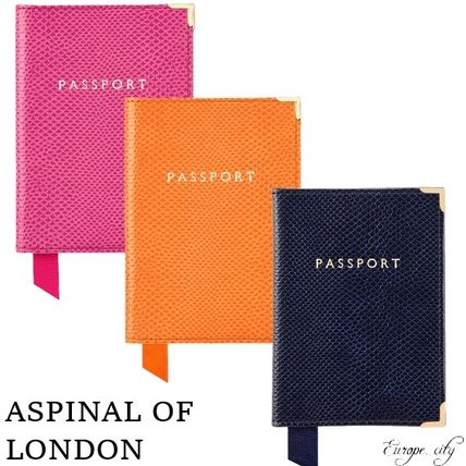 Aspinal of London Card Holders
