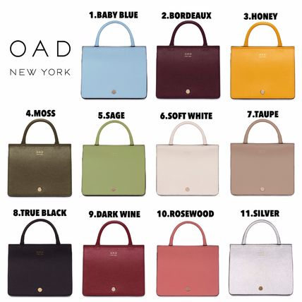 OAD NEW YORK Handbags
