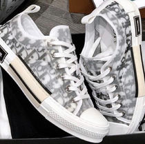 Christian Dior Christian Dior Sneakers