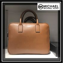 Michael Kors Michael Kors Business & Briefcases