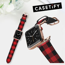 casetify casetify More Watches