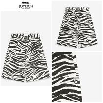 JOYRICH JOYRICH More Shorts