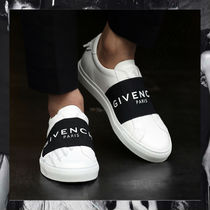GIVENCHY GIVENCHY Loafers & Slip-ons