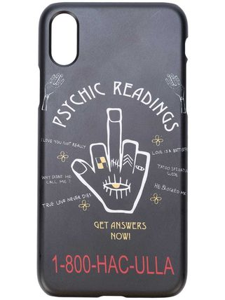 Haculla Smart Phone Cases
