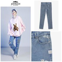 JOYRICH JOYRICH More Jeans & Denim
