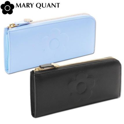 529de8984da7 MARY QUANT MARY QUANT Long Wallets by セクシースタイル(バイマ店 - BUYMA