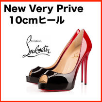 Christian Louboutin Christian Louboutin Stiletto