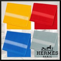 HERMES Yachting HERMES More Bath & Laundry