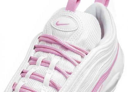 the best attitude 66098 7c817 ... Nike Low-Top Nike Low-Top 5 ...