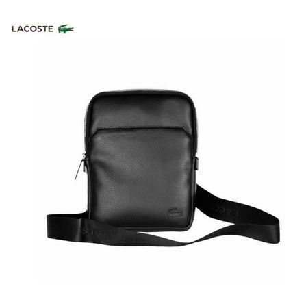 LACOSTE Messenger & Shoulder Bags