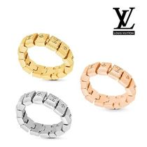 Louis Vuitton Louis Vuitton Rings