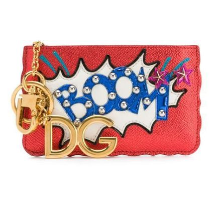 D&G Coin Purses