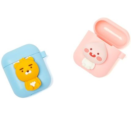 KAKAO FRIENDS Smart Phone Cases