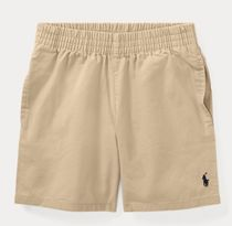 Ralph Lauren Ralph Lauren Kids Girl More Bottoms