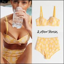 & Other Stories & Other Stories Bikinis