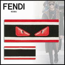 FENDI BAG BUGS FENDI More Accessories