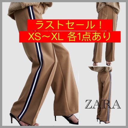 ZARA More Pants