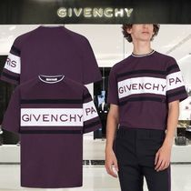 GIVENCHY GIVENCHY Crew Neck