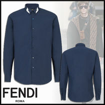 FENDI BAG BUGS FENDI Shirts