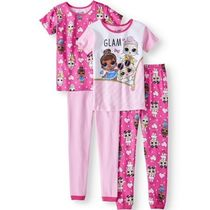 Kids Girl Roomwear