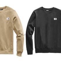THE NORTH FACE THE NORTH FACE Sweatshirts