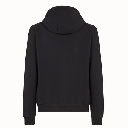 FENDI Sweatshirts FENDI Sweatshirts 3
