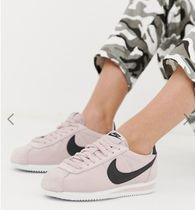 Nike CORTEZ Nike Low-Top