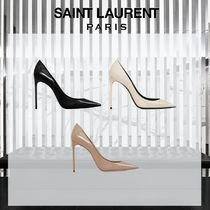 Saint Laurent ZOE Saint Laurent High Heel