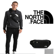 THE NORTH FACE THE NORTH FACE Messenger & Shoulder Bags